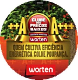 Promoção Worten A+