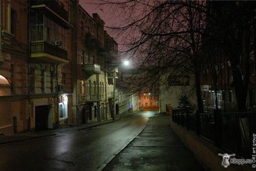 cidade à noite.jpg