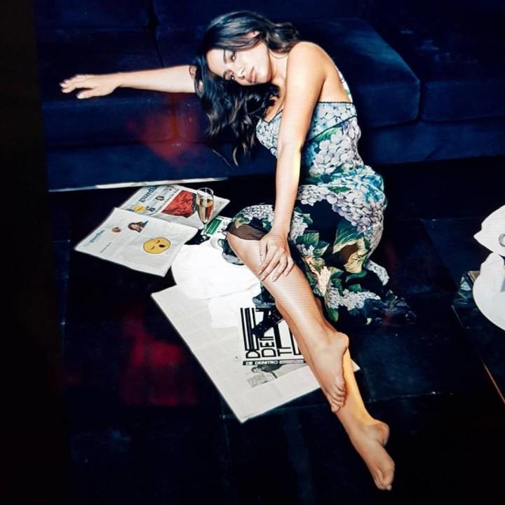 Anitta 100.jpg