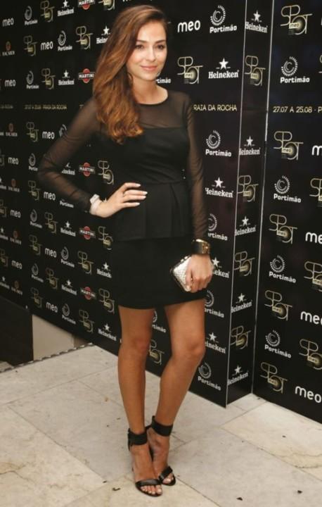 Vanessa Martins 14.jpg