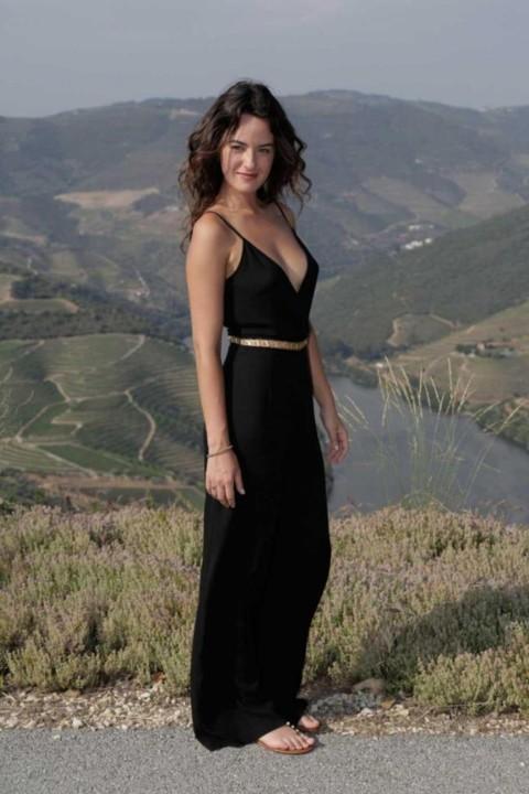 Mariana Pacheco 2.jpg