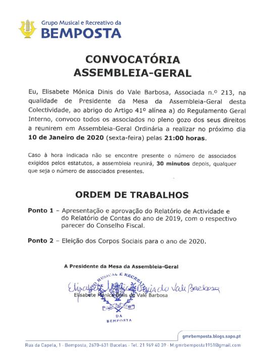 GMRB_assembleia_10_jan_2020.jpg