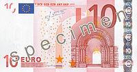 EUR_10_obverse_(2002_issue).jpg