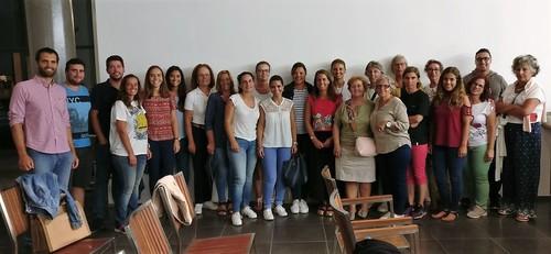 workshop poetenalinha_graciosa.JPG