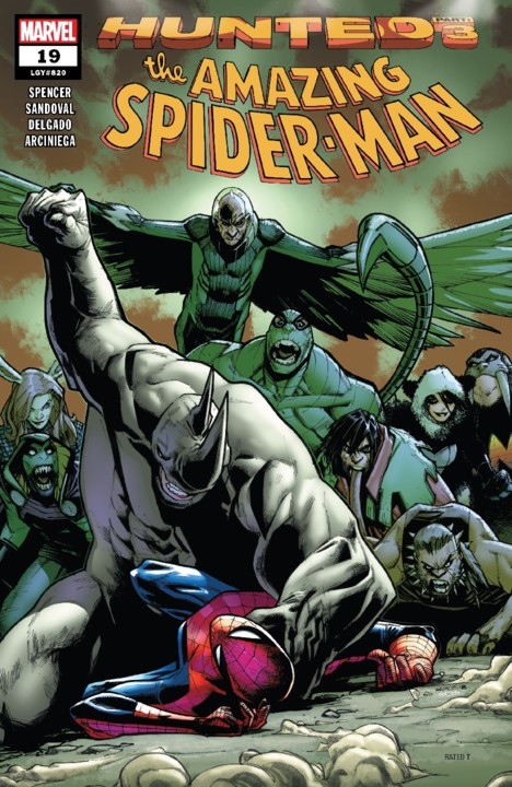 Amazing Spider-Man 019-000.jpg