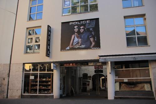 _MG_9968 Zagreb