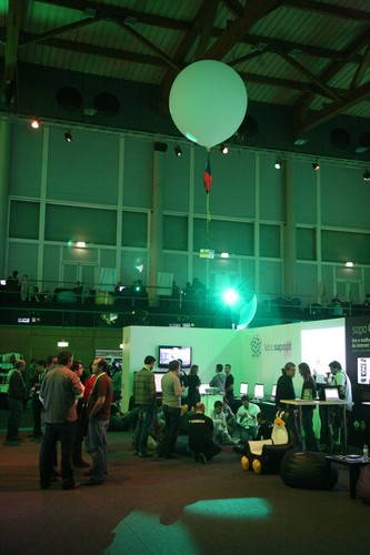 Codebits 2010-232