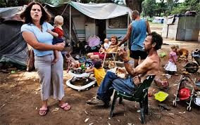 favelas8.jpg