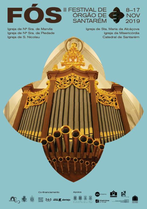 II Festival de Órgão de Santarém (2).jpg