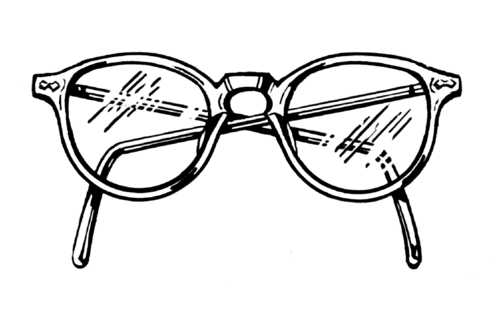 Spectacles_(PSF).png