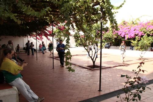 _MG_5122 Igreja de São Vicente de Fora