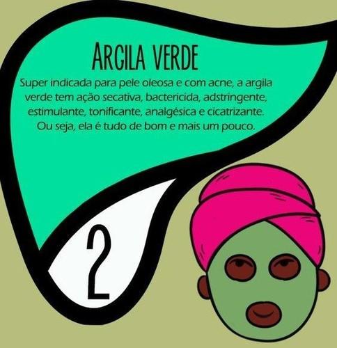 Argila Verde.jpg