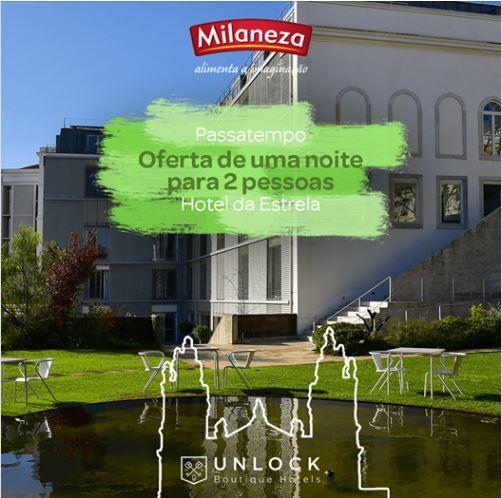 Milaneza.JPG