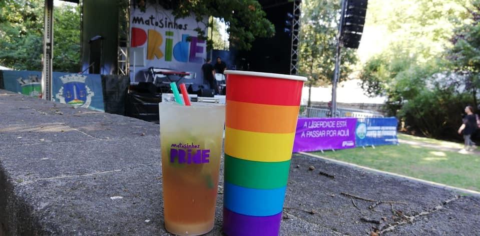 Matosinhos Pride.jpg