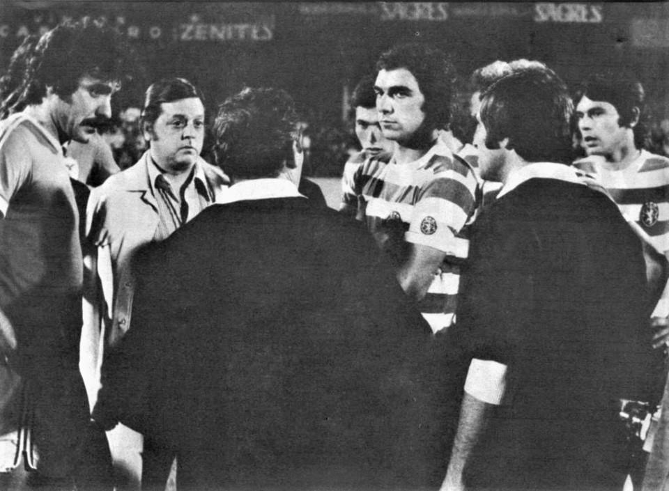 SCP SLB 1976-77 3-0 CN 1ª jornada.jpg