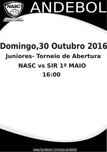 NASC301016.png