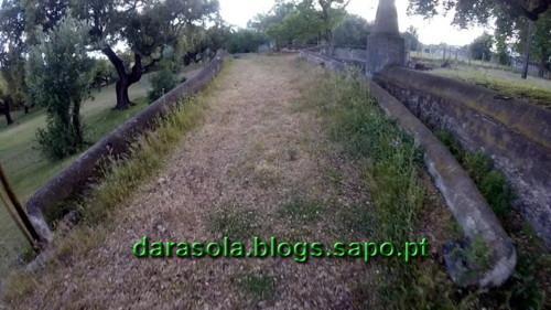 Aqueduto_Prata_Evora_22.jpg