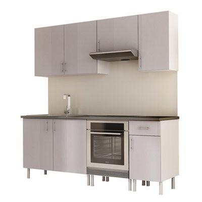 cozinhas-modulares-7.jpg