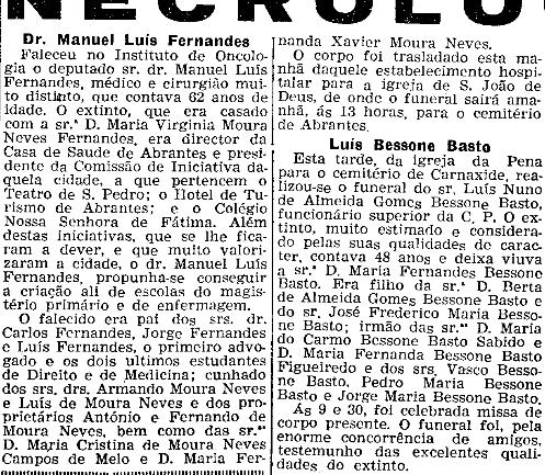 morte manuel fernandes 1959 20-3-1959.png