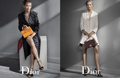 dior-sacos-bolsas-4.jpg