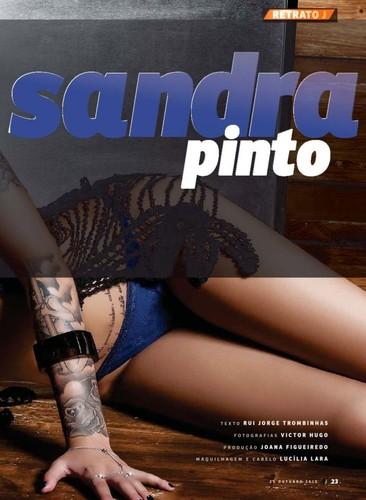 Sandra Pinto 2.jpg
