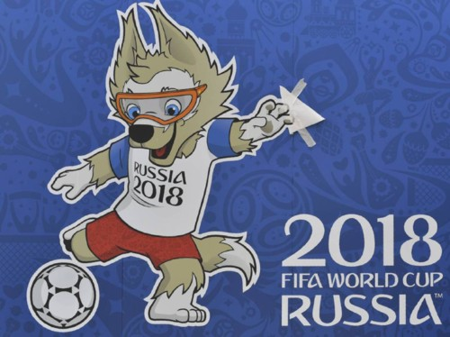 copa-do-mundo-2018.jpg