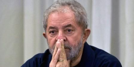 Morte-de-Lula-Novo-acordo-de-delao-vai-acabar-com-