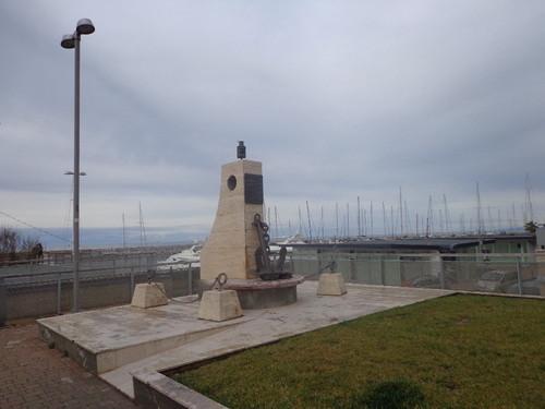Livorno, Italia.JPG