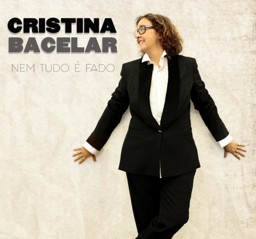 CristinaBacelar.jpg