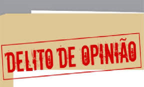DELITO.png