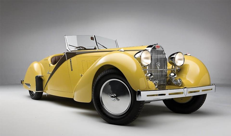 bugatti-type-57-4.jpg