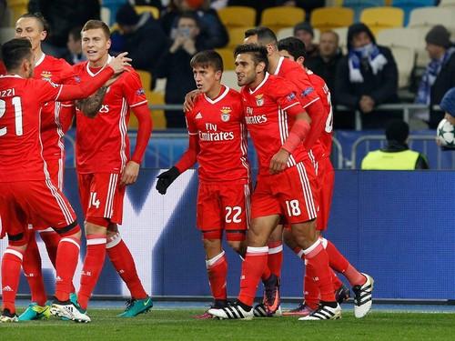 Kiev_Benfica_3.jpg