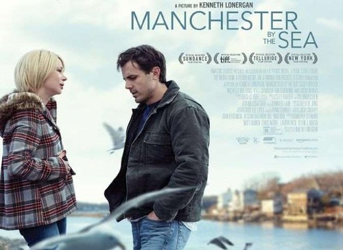 Manchester by the Sea 1.jpg