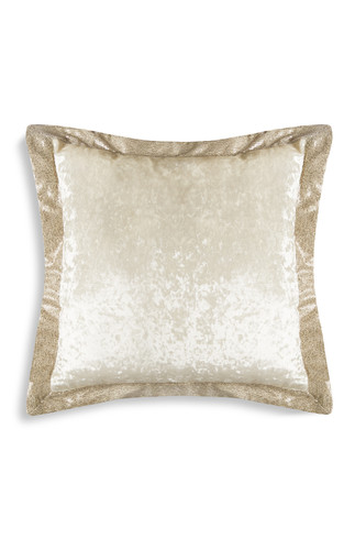 Kimball-1528101-MISSING, Sequin Cushion, Grade D A