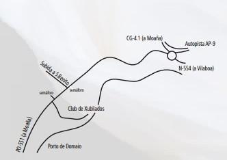LOCAL - Camelia em Domaio Janeiro 2020.jpg