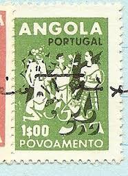 ANGOLA10.jpg