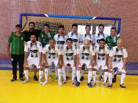 Pampilhosense Futsal19-20.jpg