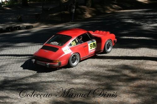 Rally de Portugal Histórico 2016 (303).JPG