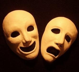 mascaras-gregas.jpg