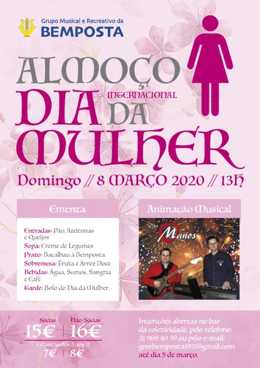 Almoco_Dia_Mulher_2020_ementa.jpg