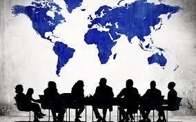 FHS-relações internacionais.jpg