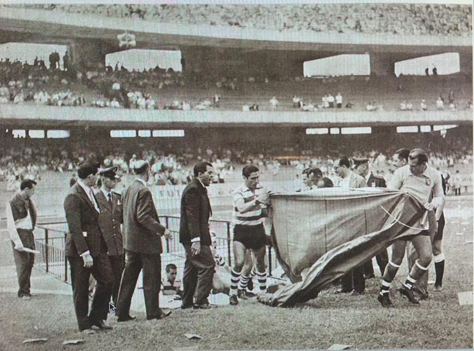 São Paulo -Sporting  2.10.1960.jpg