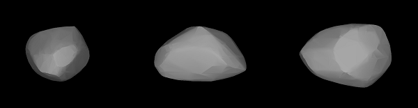 99942_Apophis_shape.png
