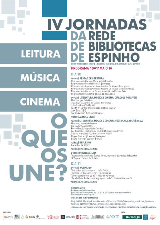 IV_Jornadas_Rede_Bibliotecas_Espinho.jpg