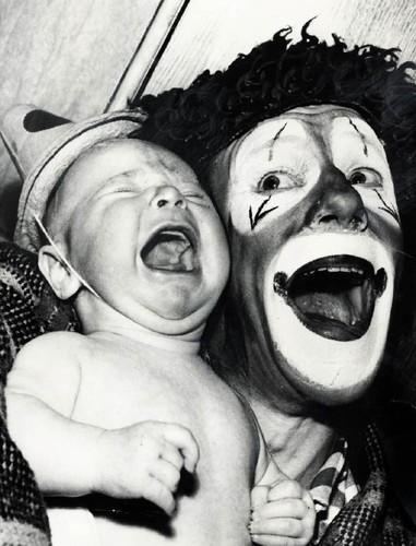 vintage-clown.jpg