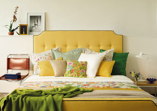 new-floral-zara-home-2.jpg