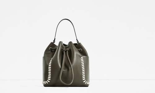 Zara-bolsas-1.jpg