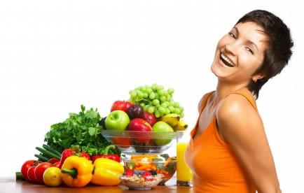 perder peso e queimar gordura