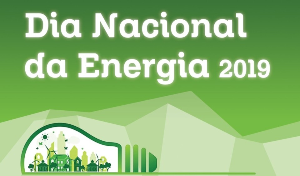 cartaz-dia-nacional-da-energia.jpg