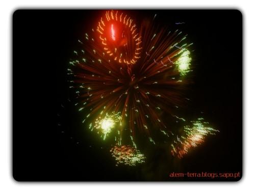 http://c3.quickcachr.fotos.sapo.pt/i/B34070de3/9109327_bfwHl.jpeg